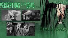 Imagen 1 de Perceptions of the Dead