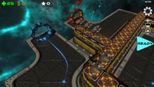 Space Panic Defense