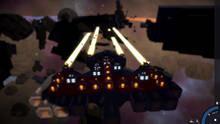 Imagen 1 de Galactic Shipwright