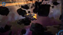 Imagen 3 de Galactic Shipwright