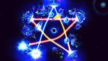 Imagen God of Light: Remastered