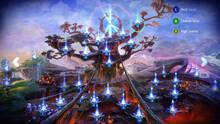 Pantalla God of Light: Remastered