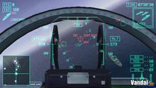 Imagen 67 de Ace Combat X