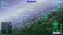 Imagen 66 de Ace Combat X