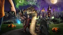 Imagen 63 de Harry Potter: Wizards Unite