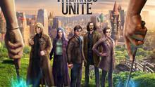 Imagen 66 de Harry Potter: Wizards Unite