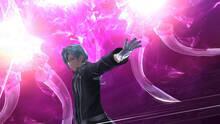 Imagen 38 de The Legend of Heroes: Trails of Cold Steel IV ~The End of Saga~