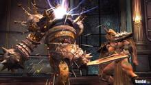 Imagen 27 de Kingdom Under Fire: Circle of Doom