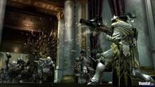 Imagen 26 de Kingdom Under Fire: Circle of Doom