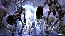 Imagen 23 de Kingdom Under Fire: Circle of Doom
