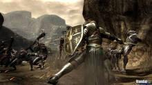 Imagen 22 de Kingdom Under Fire: Circle of Doom