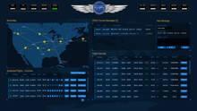 Pantalla Rotate - Professional Virtual Aviation Network