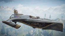 Imagen 70 de Ascent: Infinite Realm