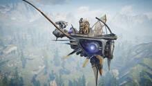 Imagen 63 de Ascent: Infinite Realm