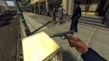 Imagen 22 de L.A. Noire: The VR Case Files