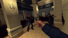 Imagen 19 de L.A. Noire: The VR Case Files
