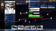 Imagen Car Trader Simulator