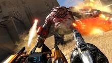 Imagen 9 de Serious Sam 3 VR: BFE