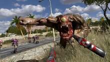 Imagen 10 de Serious Sam 3 VR: BFE