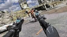 Imagen 11 de Serious Sam 3 VR: BFE