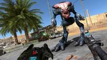 Imagen 12 de Serious Sam 3 VR: BFE