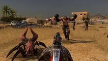 Imagen Serious Sam 3 VR: BFE