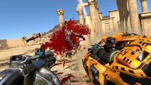 Imagen 7 de Serious Sam 3 VR: BFE