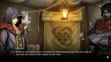 Imagen Fallen Legion: Flames of Rebellion