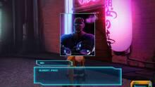 Imagen 10 de Sense: A Cyberpunk Ghost Story