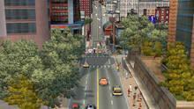 Imagen 6 de City Life