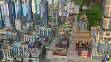 Imagen 11 de City Life