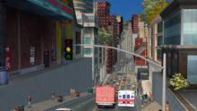 Imagen 10 de City Life