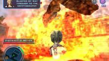 Imagen 53 de Destroy All Humans! 2