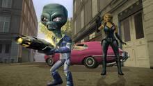 Imagen 52 de Destroy All Humans! 2