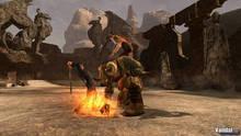 Imagen 9 de Eragon