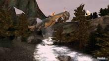 Imagen 7 de Eragon