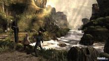 Imagen 6 de Eragon