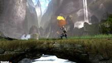 Imagen 5 de Eragon