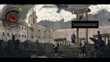 Imagen 10 de We. The Revolution