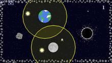 Imagen 1 de Galactic Pocket Billiards
