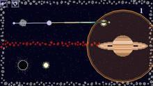 Imagen 6 de Galactic Pocket Billiards