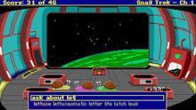 Imagen 1 de Snail Trek - Chapter 1: Intershellar