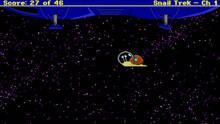 Imagen 2 de Snail Trek - Chapter 1: Intershellar