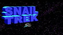 Imagen 3 de Snail Trek - Chapter 1: Intershellar