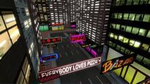 Imagen VR Stock Car Racers