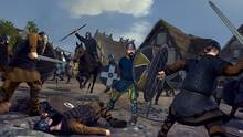 Imagen Total War Saga: Thrones of Britannia
