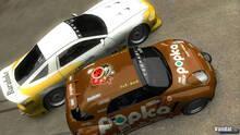 Imagen 91 de Ridge Racer 7