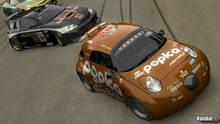 Imagen 90 de Ridge Racer 7
