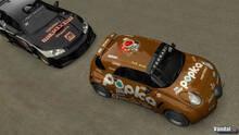 Imagen 89 de Ridge Racer 7