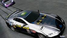 Imagen 87 de Ridge Racer 7